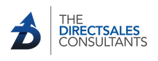 The experts for direct sales and direct marketing.